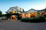 Гостевой дом Villa Sant Andrea Lodge
