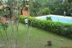 Апартаменты Finca Villa Pepita