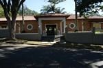 Гостевой дом Pousada Villa delDuca