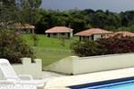 Отель Harmonia de Sarapuí