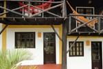 Гостевой дом Pousada Vale da Praia
