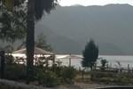 Gantavya Resort