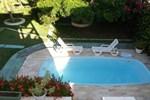 Гостевой дом Villa Mango Guesthouse