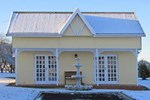 Отель Wynnholme Stud Self Catering