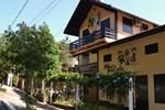Гостевой дом Pousada Mika's