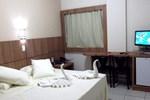 Отель Hotel Maestro Executive