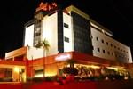 Отель Catuai Hotel