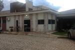 Отель Hotel Terra do Sal