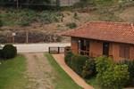 Гостевой дом Riacho Das Pedras Pousada