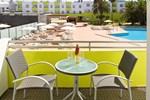 Hotel Corralejo Beach