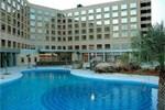 Отель Novotel Hyderabad Convention Centre