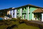 Апартаменты Hotel Porto de Paz (Shantiniketan)
