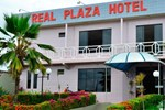 Real Plaza Hotel