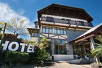 Отель Hotel di Fratteli