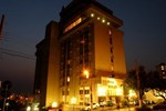 Отель Hotel Bertaso