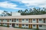 Отель K Hotel