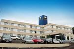 Отель Hotel Le Canard