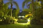 Мини-отель Além do Jardim