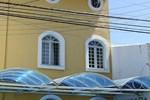 Hotel Nossa Casa