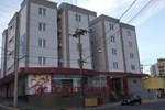 Отель Benos Hotel
