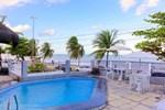 Go Costa Azul Residencial 101