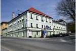 Хостел Hotel & Hostel Sport