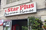 Star Plus Pension