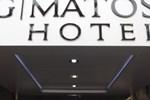 Gmatos Hotel