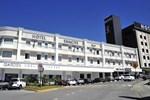 Отель Hotel Emacite Flex
