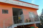 Гостевой дом Pousada Cata Preta