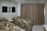 Отель Hotel Relicário