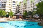 Апартаменты Thermas Paradise