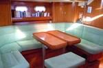 Barca a Vela ai Caraibi