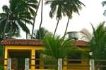 Апартаменты Yellow House