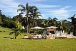 Отель Hotel Fazenda Caco de Cuia