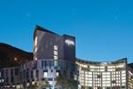 Отель Jeongseon Mayhills Resort