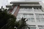 Hoteles Suites House Juanambu