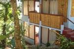 Отель Rancho del Lago