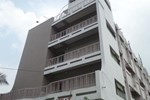 Hotel Modi Samrat