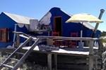 Апартаменты Rancho Azul