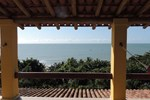 Апартаменты Casa Mar a Vista