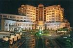 Отель Swosti Plaza