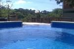 Отель Cantareira Spa