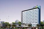 Отель PrimeBiz Cikarang