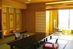 Отель Ryokan Beniayu