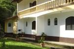 Гостевой дом Recanto das Pedras