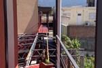 Апартаменты Apart Hotel Concepción