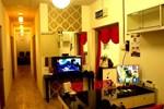 Гостевой дом Fang Zu Ming Concept Guesthouse