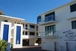 Апартаменты Capri on Pilot Bay