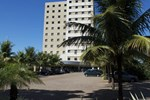 Отель Hotel Thomasi